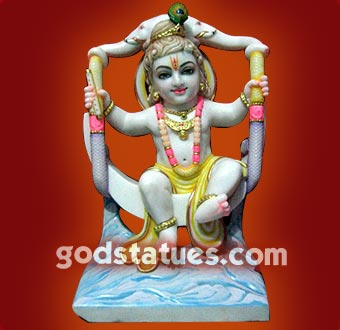 Marble Statues Manufacturers Suppliers And Wholesale
