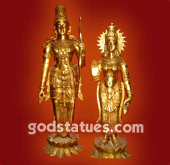 Marble statues manufacturers, suppliers and wholesale