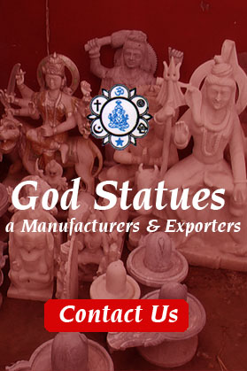 home_god_statues_join_1