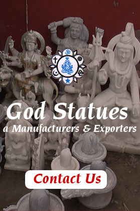 home_god_statues_join_2