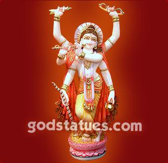 6-arms-krishna-mahaprabhu