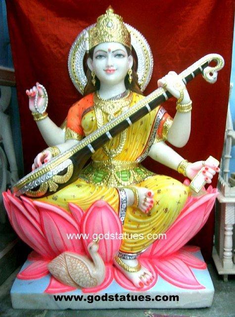 Saraswati 750x1012-1