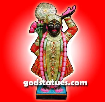 Shri-Nath-Ji