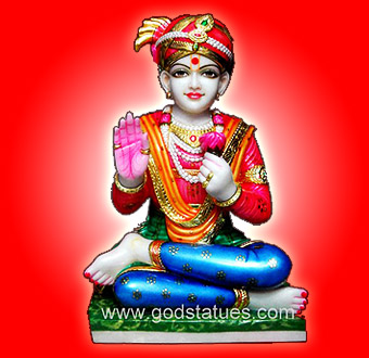 Swaminarayan-AUS