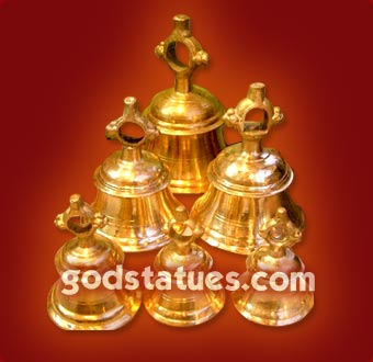 bells-of-mandir-brass