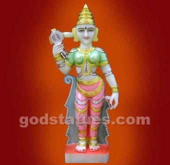 bhudevi-venkateshwar-balaji