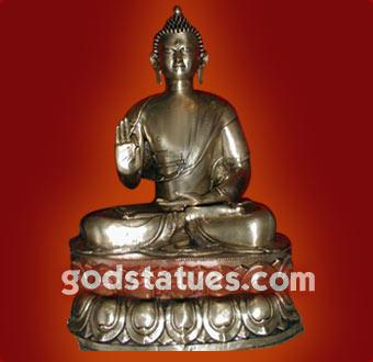 brass-buddha3