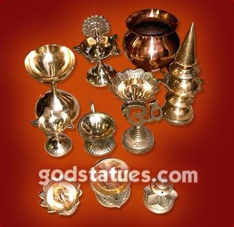 brass-copper-pots-joyti