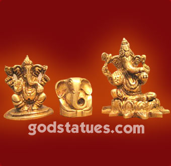 brass-gift-items-ganesh