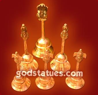 brass-handel-bells