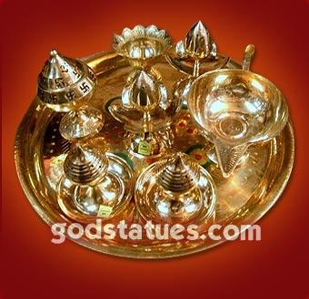 brass-pooja-thali