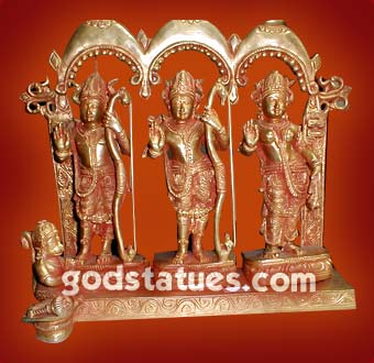 brass-ram-darbar-south