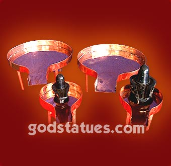 copper-pooja-abhesheek