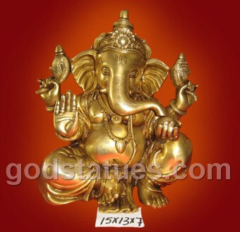 ganesh-brass-statues-bg-09