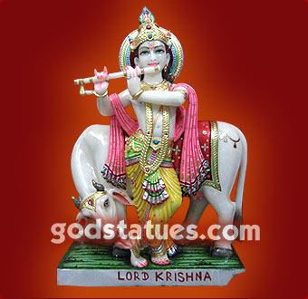 gau-gopal-krishna-with-cow