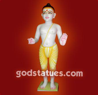 ghanshyam-maharaj-swaminar