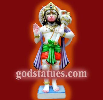 hanuman-ashirwad