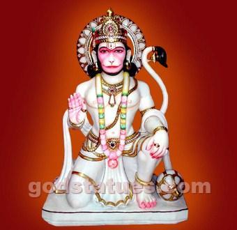 hanuman-statues-mh-13