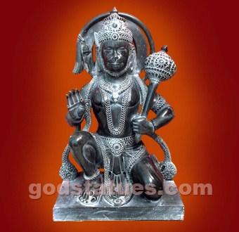 hanuman-statues-mh-14