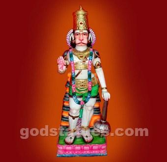 hanuman-statues-mh-15