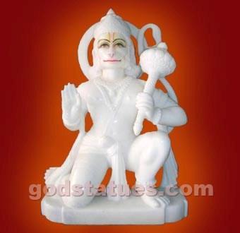 hanuman-statues-mh-16
