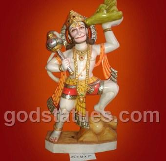 hanuman-statues-mh-17
