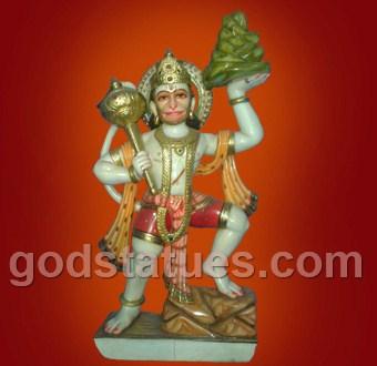 hanuman-statues-mh-18