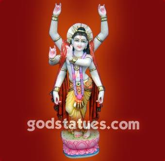 iskcon-6arms-mahaprabhu