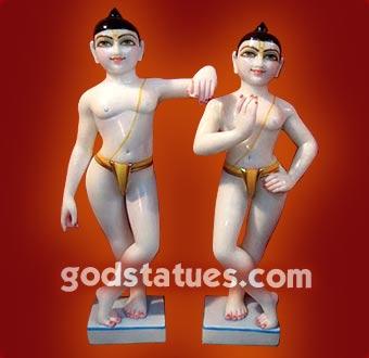 iskcon-krishna-balram