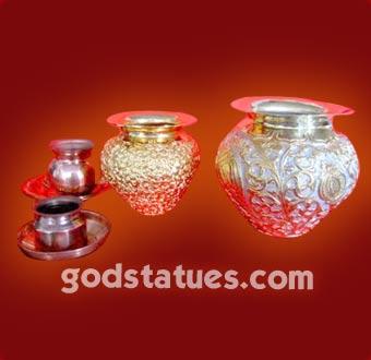 iskcon-lotas-kalash--copper