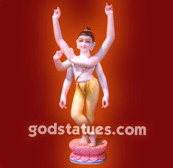 iskcon-mahaprabhu-with-6arm