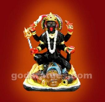 kali-maa-sitting-on-shiva