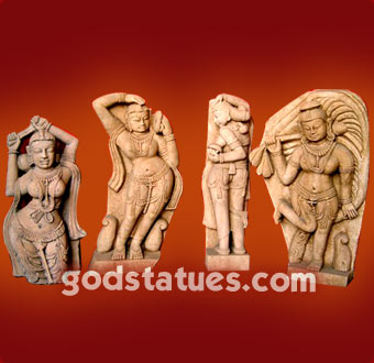 khajurao-ladies-of-22