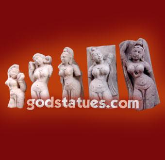 khajurao-statue5