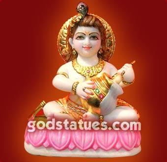 makhan-chor-baby-krishna