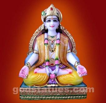 radha-krishna-mrk-11
