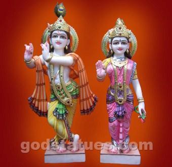 radha-krishna-mrk-12