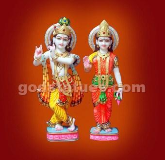 radha-krishna-mrk-13