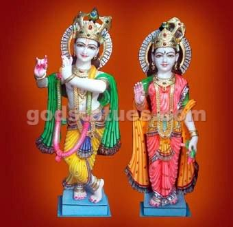 radha-krishna-mrk-14