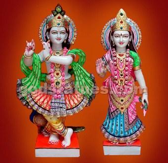 radha-krishna-painted
