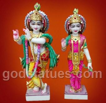 radha-krishna-statues-mrk-15