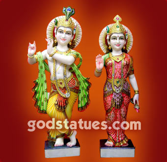 radha-krishna1