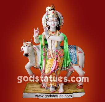 radha-krishna2
