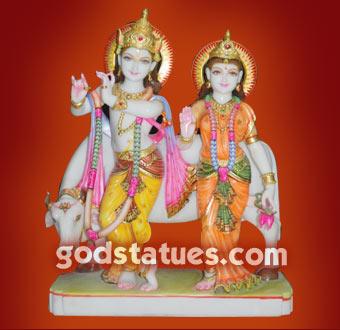 radha-krishna3