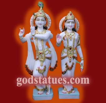 radha-krishna5