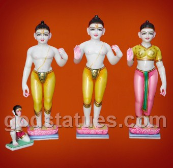 ram-darbar-statues-mrd-16