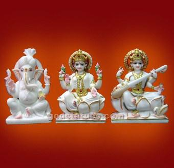 relgious-marble-mms-52