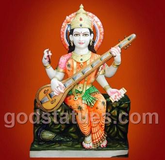 saraswati-devi-msd-11