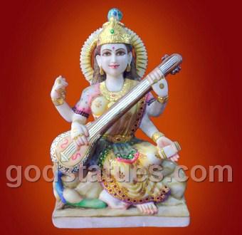 saraswati-devi-msd-12