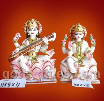 saraswati-devi-msd-13